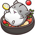 仓鼠餐厅安卓版v1.0.24