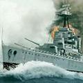 大西洋舰队中文版