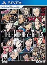 极限脱出:九人游戏(Zero Escape:The Nonary Games)语言切换+原声破解版v1.0.0.3