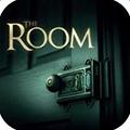 未上锁的房间安卓版V2.4