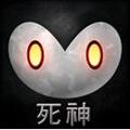 死神:苍白剑士的传说安卓中文版V1.4.12