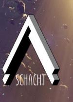 SchachtPC硬盘版