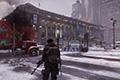育碧发布《全境封锁》1.6升级 PS4 Pro迎来全面4K分辨率