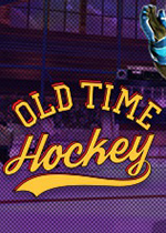 经典冰球(Old Time Hockey)PC硬盘版
