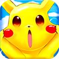 神奇宝贝绿宝石破解版内购安卓版V1.1.4