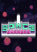 太空�u�L��F(Space Jammers)v0.440�y�版