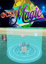简单魔法(Easy Magic)PC硬盘版
