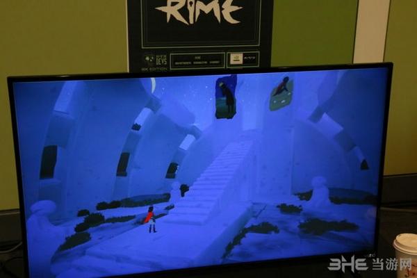 Rime游戏图片4