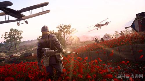 战地1画面截图2