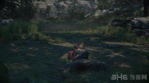 狙击手:幽灵战士3截图4