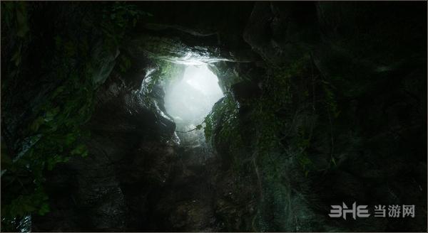古墓丽影2截图3