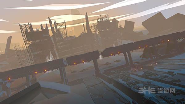 Aaero游戏画面图片3