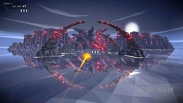 Aaero游戏画面图片4