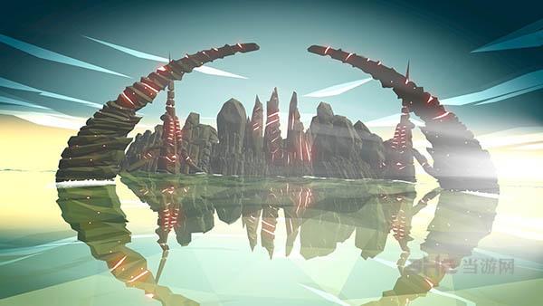 Aaero游戏画面图片7