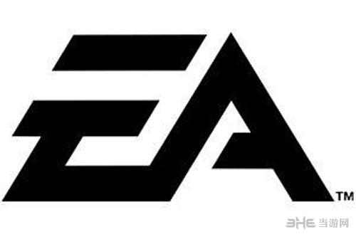 EA商标1