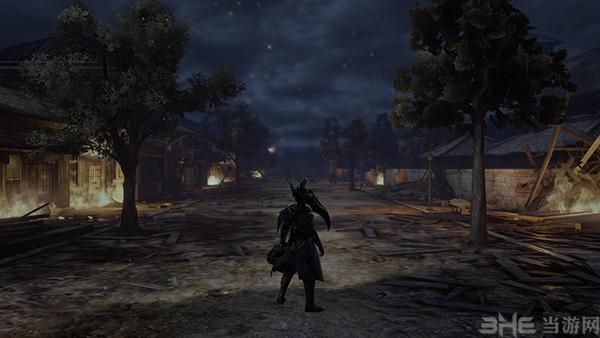 讨鬼传2游戏画面图片1