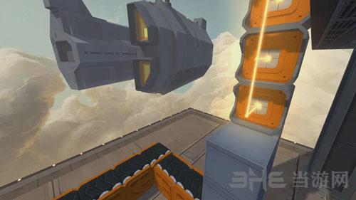 无限工厂游戏截图2