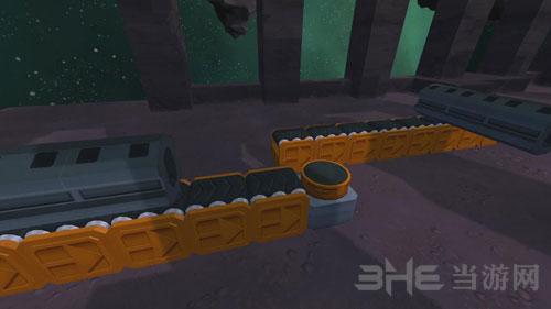无限工厂游戏截图3