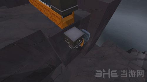 无限工厂游戏截图4