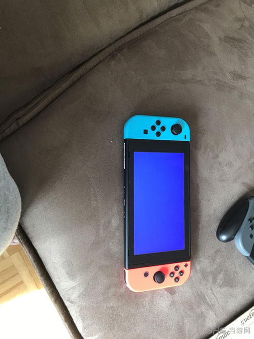 任天堂Switch1