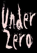 零度以下(Under Zero)PC破解版