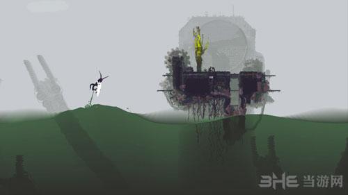 雨世界游戏视频截图3