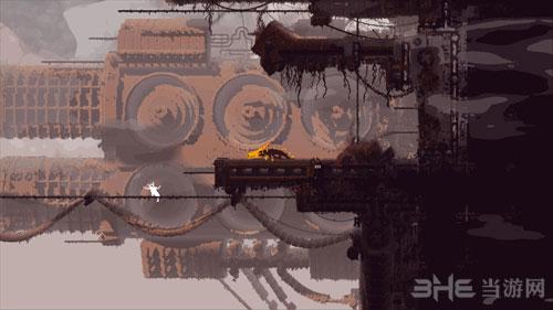 雨世界游戏视频截图2