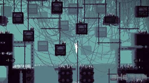 雨世界游戏视频截图9