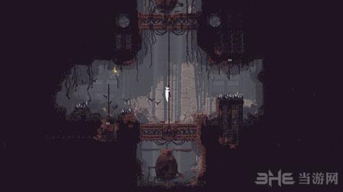 雨世界游戏视频截图8
