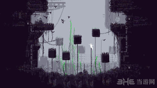 雨世界游戏视频截图6