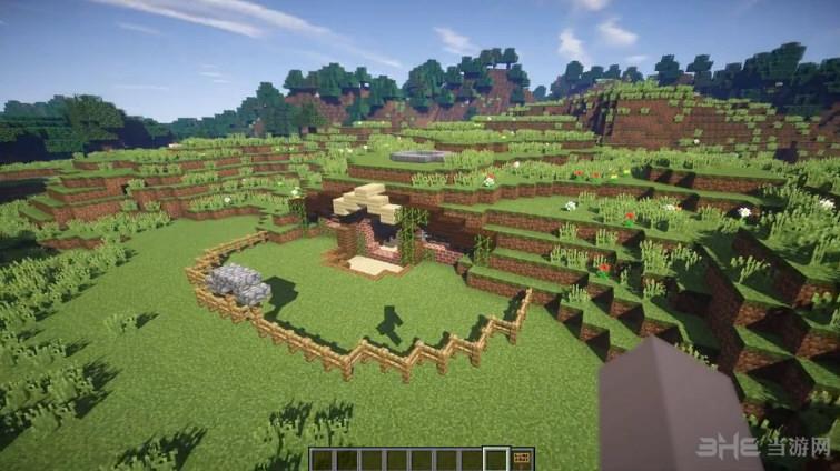 我的视频霍比特内饰内饰设计小屋maxkim放线世界设计建筑注意事项别墅图片