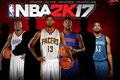 NBA2K17生涯模式怎么玩 生涯模式试玩视频