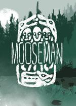 麋鹿人(The Mooseman)中文汉化神话版Build 20170515