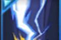 火影忍者手游雷遁雷电击怎么样 秘卷雷遁雷电击技能属性一览