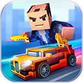 新像素城市战争无限钞票版(Block City Wars)安卓版v6.2.5