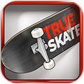 真实滑板 (True Skate)安卓版v1.4.16