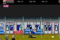 热血物语地下世界如何快速升级 游戏刷高效刷等级攻略视频