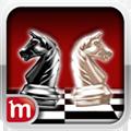 国际象棋大师汉化版