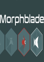 Morphblade硬盘版v84