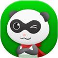 熊猫侠游戏修改器安卓版V1.0