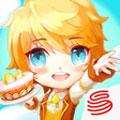 蛋糕物语 v1.0.4