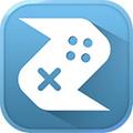 啄木鸟修改器安卓版V1.0