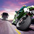 公路骑手破解版安卓版v1.3