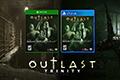 《逃生2》发售日期公布 4月25日恐怖来袭