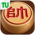 途游中国象棋安卓版v3.97