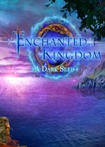 魔法王国:黑暗之种