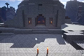 我的世界黑暗之魂3传火祭祀场建筑视频攻略