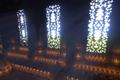 我的世界国建OMB浮想殿建筑视频欣赏