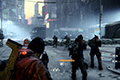 《全境封锁》发售一年 育碧还将放出两款新免费DLC