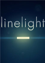 LinelightPC硬盘版